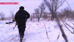 Чеченская омбудсмен: нельзя садить в тюрьму радикализированную молодежь