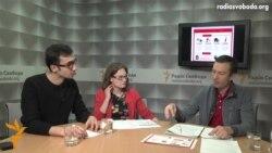 Щотижня депутати отримуватимуть реанімаційний пакет реформ – активіст