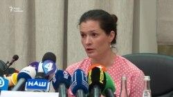 Міністр охорони здоров'я Скалецька розповіла про плани щодо реформи в медицині – відео