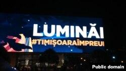 Timisoara: proiectul Capitalei culturale europene a intrat într-un blocaj.