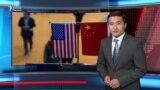 AzatNews. Қытайға санкция және ЖСДП жыры