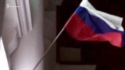 На суде по делу Степанченко и Назимова допросили потерпевших (видео)
