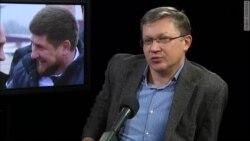 Россия и трагедия Charlie Hebdo.