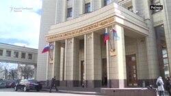 Москва ќе го чека Скопје и на најмала грешка на патот кон НАТО