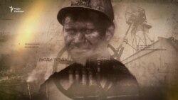 Українська армія штурмує водні рубежі | «Донбас.Реалії» (відео)