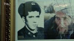 Радянський солдат, який долучився до «Талібану» (відео)