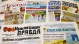 Аудитория традиционных бумажных СМИ в Крыму – это, в основном, старшее поколение, считают общественники