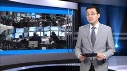 Жаһан жаңалықтары 18.12.2014