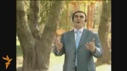 Saidqul Bilol