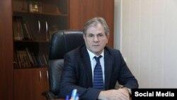 Арсалиев Шавади