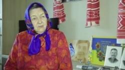 Марыя Саўчанка: Надзя безумоўна вернецца ва Ўкраіну