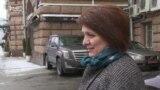 Доказана ли вина российских спецслужб в отравлении Скрипалей?