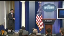 Убежище Сноудену разочаровало США