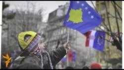 Izložba mladih fotografa Kosova i Srbije u Beogradu