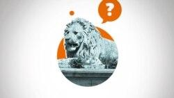 Kvíz: Mennyibe kerül a Lánchíd felújítása?