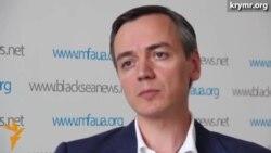Эксперт о визите в Крым французских сенаторов (видео)