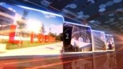 BelSat 5.5.2012