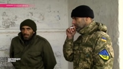 Украина разрешила гражданам других государств служить в украинской армии