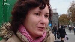 Опитування киян: чи потрібні Україні мігранти?