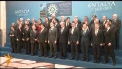 НАТО останува во Авганистан