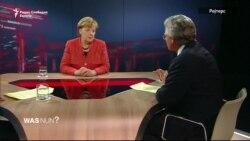 Меркел сигнализира предвремени избори