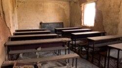Kada su kuće na Kosovu bile škole
