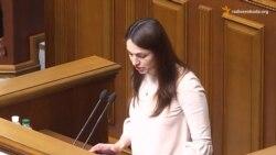 Україна має ще 200 мільйонів євро позики на відновлення Донбасу