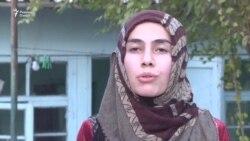 Тела утонувших в реке Бартанг таджикских солдат до сих пор не найдены