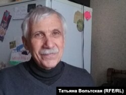 Владимир Цивин