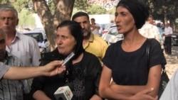 """""""Ölmüş əsgərlərin orqanları çıxarılır"""" iddiası suallar doğurur"""
