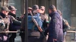 Sud u Skoplju osudio 33 osobe za terorizam u Kumanovu
