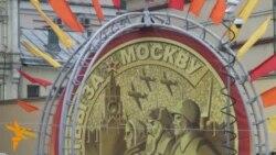 Сайлау көнендә Кызыл мәйданы халыктан сакладылар