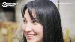 На Донбассе погибла украинская военнослужащая Ярослава Никоненко