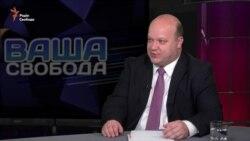 Війна на Донбасі. Наскільки відчутна для України підтримка США?