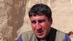 اسلام اباد کې د ملګرو ملتونو غونډې ته په نه بللو د پښین افغان کډوال ګیله من دي