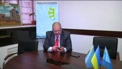 Опасения расправы над татарами в Крыму