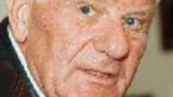 Ivan Stambolić: Iz arhive RSE