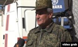 Асҳобуддин Исоев