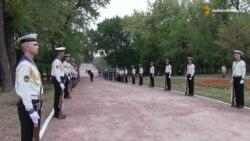 Заходи безпеки в Бабиному Яру посилили – Яценюк