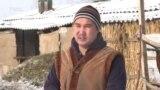 Александровка шайлоо алдында тынч