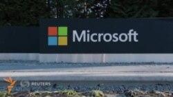Microsoft Windows 10 билан смартфонлар бозорининг бир қисмини эгаллашга умид қилмоқда