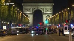 Милитантната група ИД одговорна за нападот во Париз
