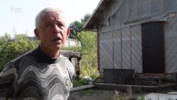 Казан пенсионеры үзе салдырган мәчетне саклап калу өчен көрәшә