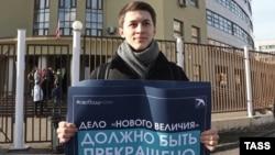 Yeqor Jukov