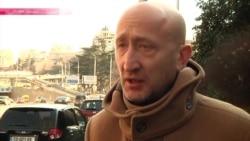 """""""Панкиси будет использоваться как фактор давления на Грузию"""": Тбилиси реагирует на заявления Сергея Лаврова"""