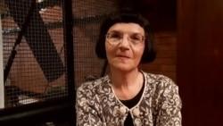 Ioana Pârvulescu: Oamenii sunt pe punctul să-și piardă bucuria vieții