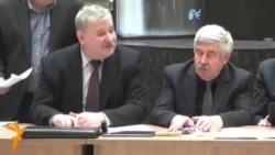 """Конференция """"Депортация чеченского народа. Что это было, и можно ли это забыть?"""""""