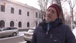 Опрос: знают ли в Симферополе о «Дне Крыма»? (видео)