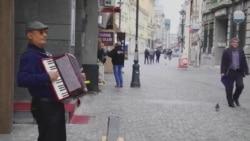 Vox populi: Ce cred românii despre unire?
