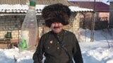 Продолжатель традиции казаков-ногайцев в ЗКО